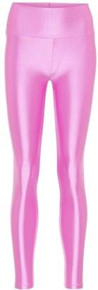 Lanston Malibu sport leggings
