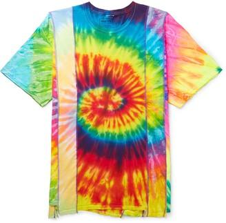 Needles T-shirts