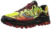 Saucony Men's Xodus 6.0 GTX Trail Running Shoe