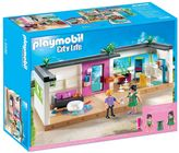 Playmobil Guest Suite Carrying Case Playset - 5586