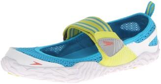 Speedo Women's Offshore Strap Amphibious Water Shoe