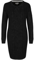 DreiMaster Tunic-Dress 32146067 grey