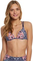 Gossip Hypnotizing Romance Push Up Bikini Top 8155538
