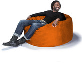 Jaxx Large Bean Bag Gaming Chair