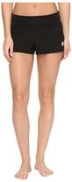 Roxy Endless Summer Boardshorts Women's Swimwear