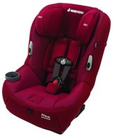 Maxi-Cosi Pria 85 Special Edition Ribble Collection, New Delhi Red by