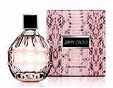 Jimmy Choo Eau de Parfum 40ml