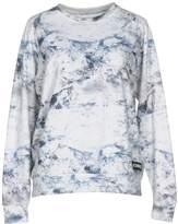 Eleven Paris Sweatshirts - Item 12040323