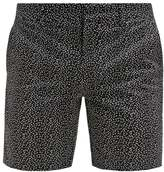 Kiomi Shorts Black