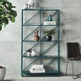 west elm Pop Bookshelf