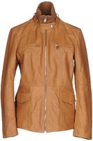 Trussardi Jackets - Item 41737593