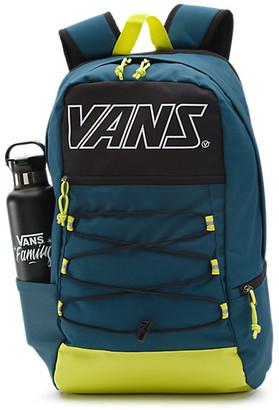 Vans Snag Plus Backpack