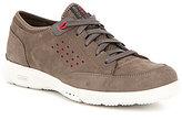 Rockport Truflex Sneakers