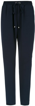 Olympiah Dafne high waisted trousers
