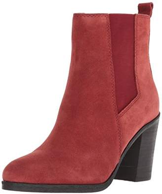 Splendid Women's Newbury Ankle Boot