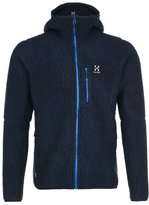Haglöfs Pile Fleece Deep Blue