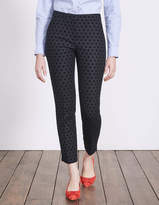 Boden Mirabelle 7/8 Trousers