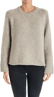 Cruciani Cashmere Sweater