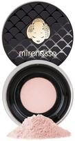 Thumbnail for your product : Mirenesse Studio Magic Blur Powder - Translucent