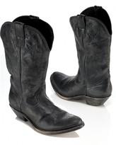 Pasadena Cowboy Boot