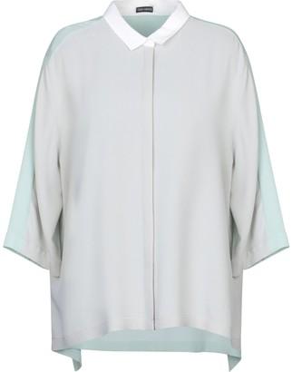 Iris von Arnim Shirts