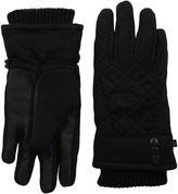 The North Face Caroluna Etip Glove Extreme Cold Weather Gloves