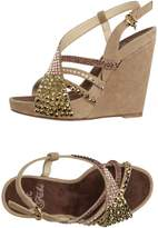 Fabi Sandals - Item 11186441