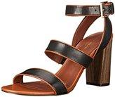 Cole Haan Women's Delilah Dress Sandal