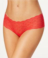 Cosabella Sweet Treats Fan-Print Hot Pants TREAT0724