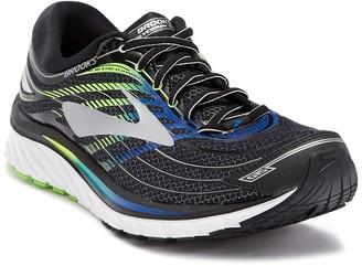 Brooks Glycerin 15 Running Shoe - ShopStyle