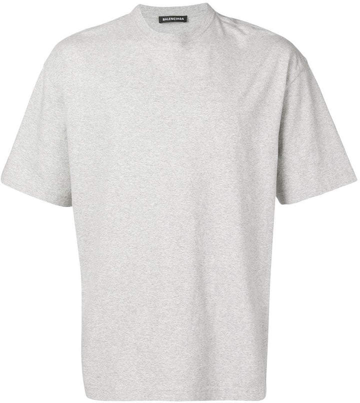 4795345804a1 Balenciaga Men's Shirts - ShopStyle