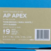 Native Men's AP Apex 11 M