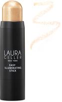 Laura Geller Easy Illuminating Stick - Gilded Honey