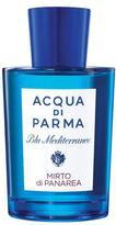 Acqua di Parma Mirto di Panarea, 2.5 oz./ 75 mL