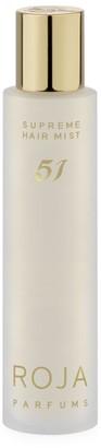 Roja Parfums 51 Supreme Hair Mist