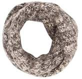 Etoile Isabel Marant Knitted Infinity Scarf