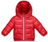 Moncler Boys' Aubert Jacket - Baby
