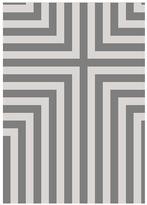 Eichholtz Carpet Thistle Grey Rectangle Small