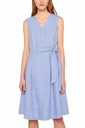Esprit Women's 049ee1e014 Dress
