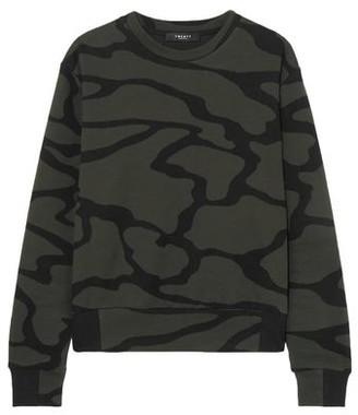Twenty Montreal Sweatshirt