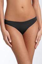 Felina Women's 'Sublime' Bikini