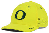 Nike Oregon Ducks Sideline Cap