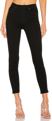 Wilson Gabrielle The Caroline Skinny. - size 24 (also