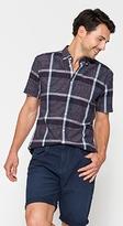 Esprit Shirts woven short sleeve