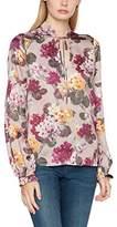 DAY Birger et Mikkelsen Women's Jardin Shirt,6 (Manufacturer Size: 34)