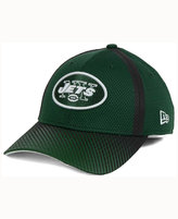 New Era New York Jets Ref Fade 39THIRTY Cap
