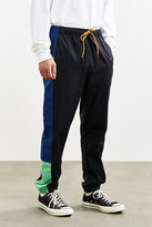 Nautica + Uo Retro Active Wind Track Pants