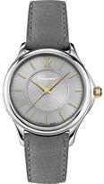 Salvatore Ferragamo Time FFV01 0016 Watches