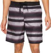 adidas Stripe Trunks