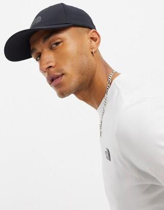 The North Face 66 Classic cap in black